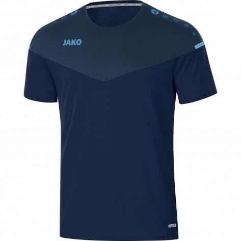 Jako Herren T-Shirt Champ 2.0 6120