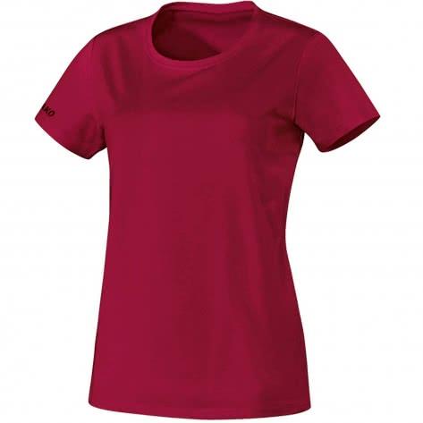 Jako Damen T-Shirt Team 6133