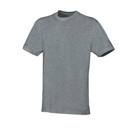 Jako Kinder T-Shirt Team 6133