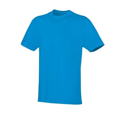 Jako Herren T-Shirt Team 6133