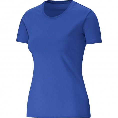 Jako Damen T-Shirt Classic 6135