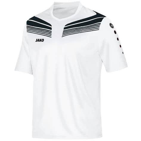 Jako Herren T-Shirt Pro 6140