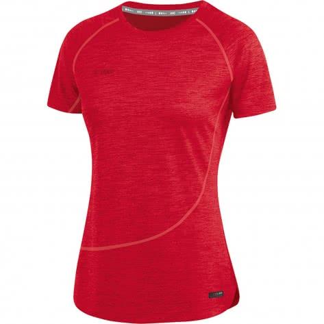 Jako Damen Trainingsshirt T-Shirt Active Basics 6149