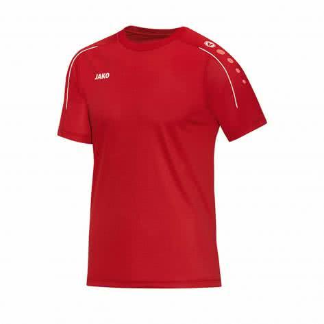 Jako Kinder T-Shirt Classico 6150