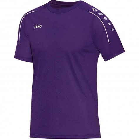 Jako Herren T-Shirt Classico 6150