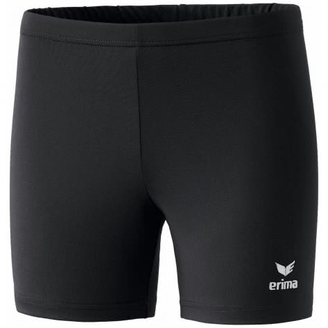 erima Damen Short Verona Performance Tights