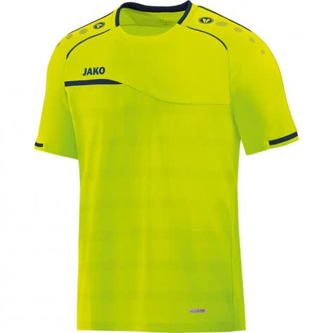 Jako Herren T-Shirt Prestige 6158