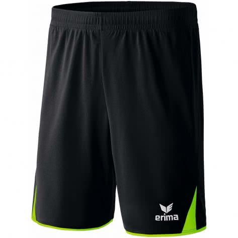 erima Kinder Short Classic 5-C Shorts