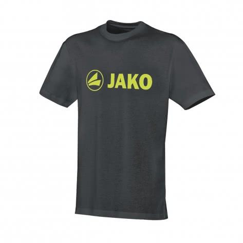 Jako Kinder T-Shirt Promo 6163