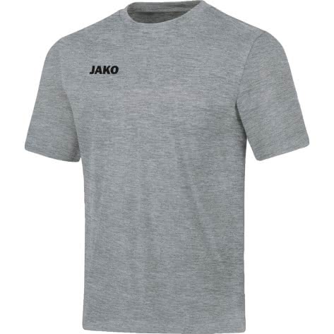 Jako Herren T-Shirt Base 6165