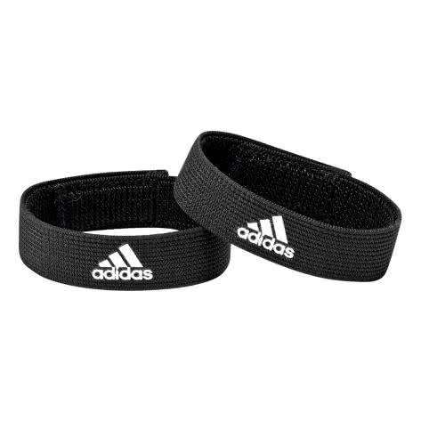 adidas Sock Holder Stutzenhalter:620656 Schwarz