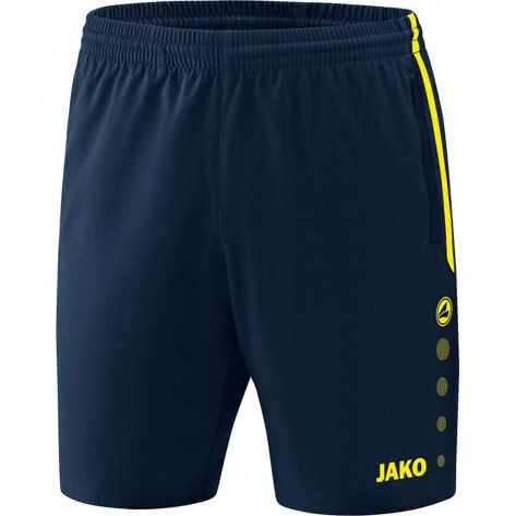 Jako Herren Short Competition 2.0 6218
