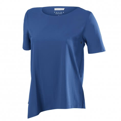 Falke Damen T-Shirt Unconventional 37250
