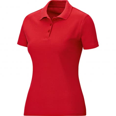 Jako Damen Polo Team 6333