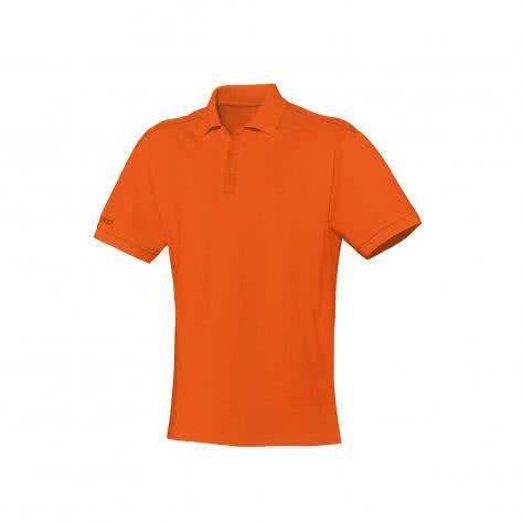Jako Kinder Polo Team 6333