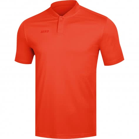 Jako Herren Poloshirt Prestige 6358