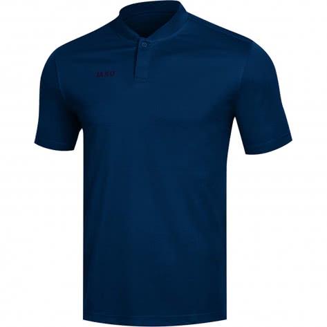 Jako Damen Poloshirt Prestige 6358