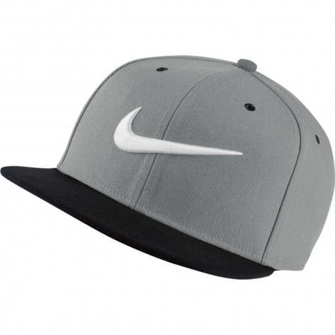 Nike Kappe Swoosh Pro Hat 639534