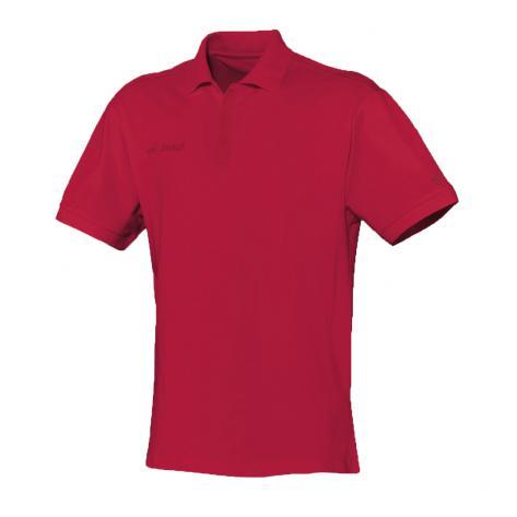 Jako Polo Shirt Classic 6395