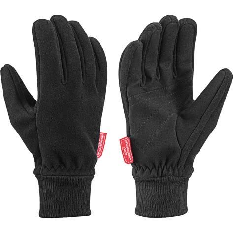 Leki Herren Handschuhe Trek
