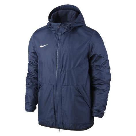 Nike Kinder Jacke Team Fall Jacket 645905
