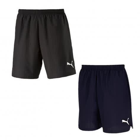 Puma Herren Shorts Leisure 653830