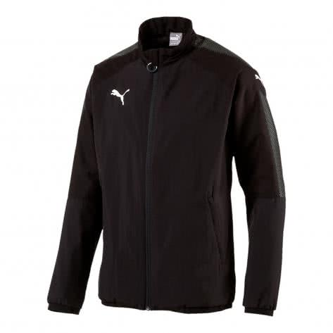 Puma Herren Trainingsjacke Ascension Woven Jacket 654921