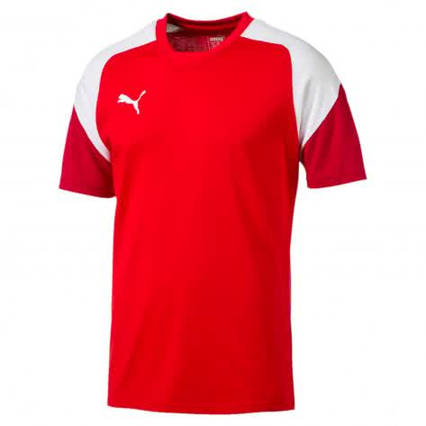 Puma Kinder T-Shirt Esito 4 Leisure T-Shirt 655226