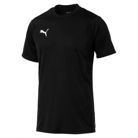 Puma Herren Trainingstrikot Liga Training Jersey 655308