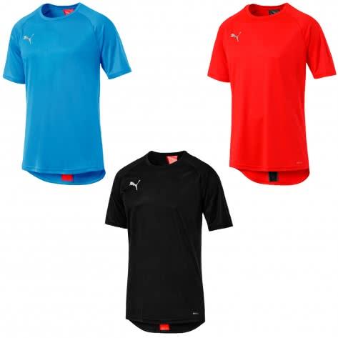 Puma Herren Trikot ftblNXT Shirt 656103