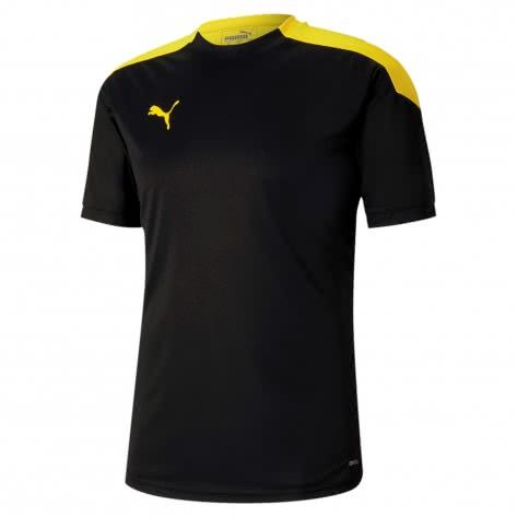Puma Herren Trainingsshirt ftblNXT Shirt 656511