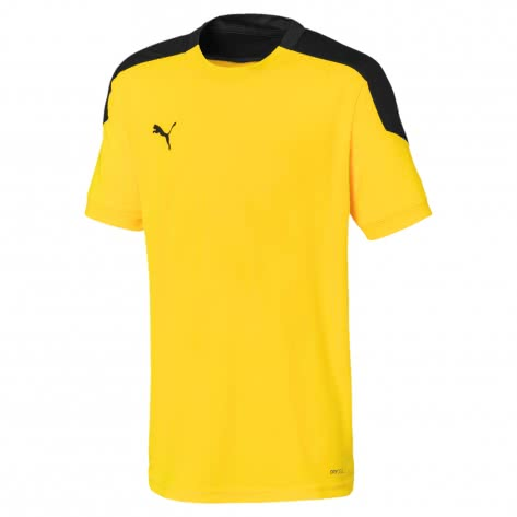 Puma Kinder Trainingsshirt ftblNXT Shirt Jr 656512