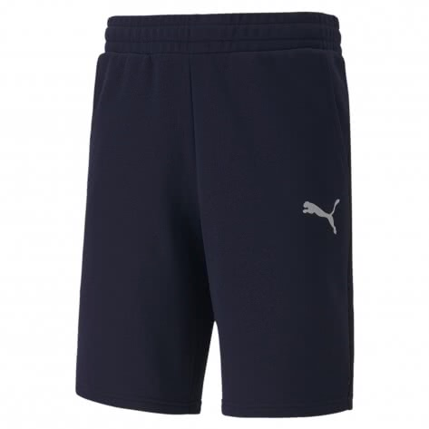 Puma Herren Short teamGOAL 23 Casuals Shorts 656581