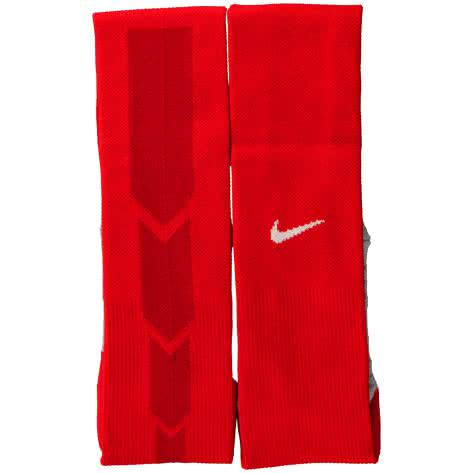 Nike Stutzen Team Stadium II OTC Sock 803326