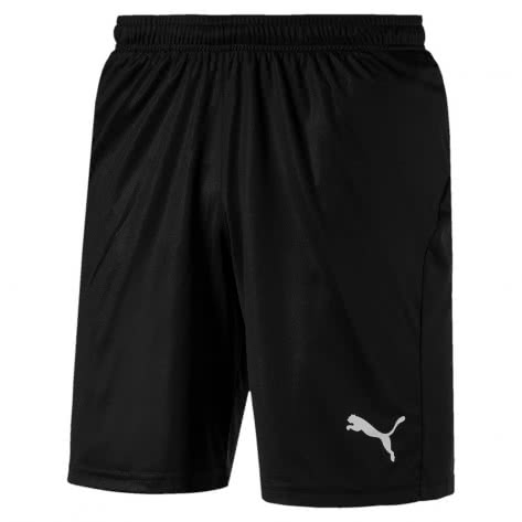 Puma Herren Short Liga Shorts Core 703436