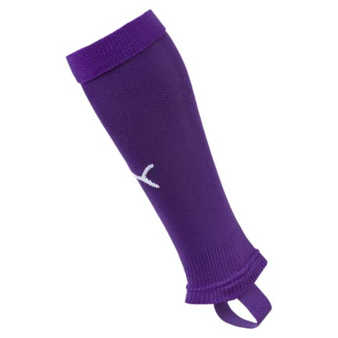 Puma Stutzen Liga Stirrup Socks Core 703439