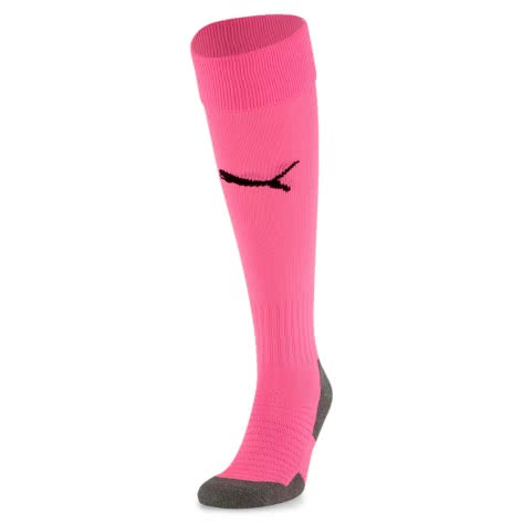 Puma Stutzen Liga Socks Core 703441