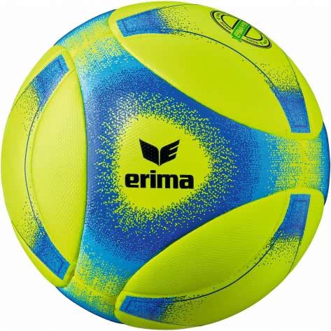 erima Fussball erima Hybrid Match Snow 7191902 5 Gelb   5
