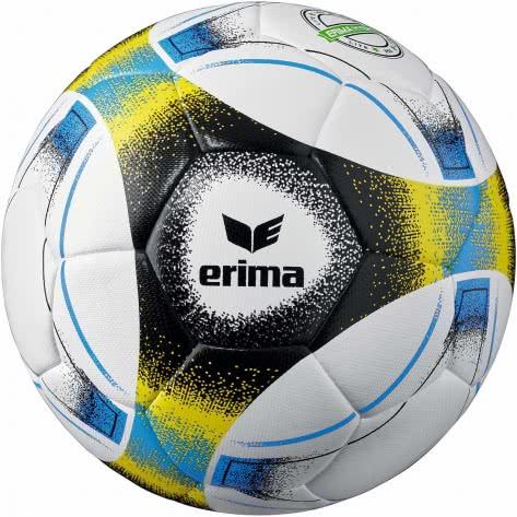 erima Fussball erima Hybrid Lite 350