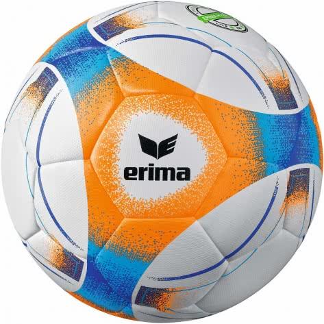 erima Fussball erima Hybrid Lite 290