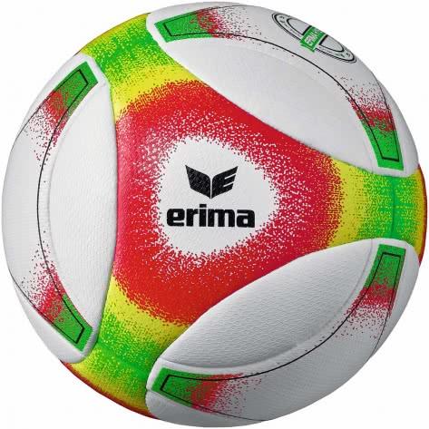 erima Fussball erima Hybrid Futsal