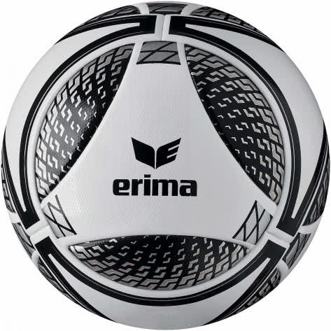 erima Fussball Senzor Pro 7192003 5 Schwarz/Grau/Weiß | 5
