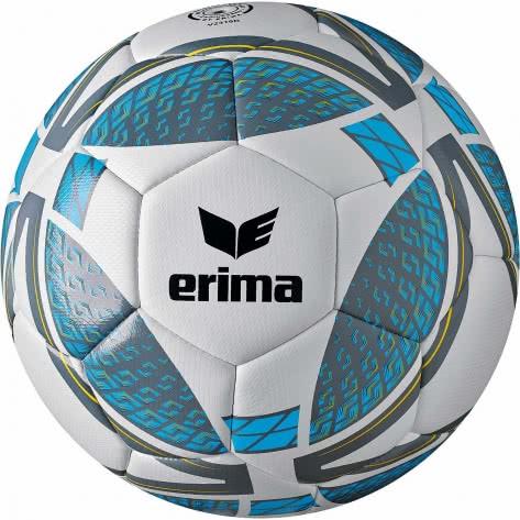 erima Fussball Senzor Lite 290