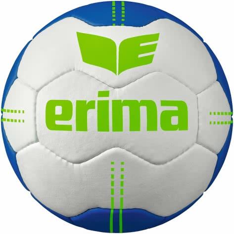 erima Handball Pure Grip No. 1