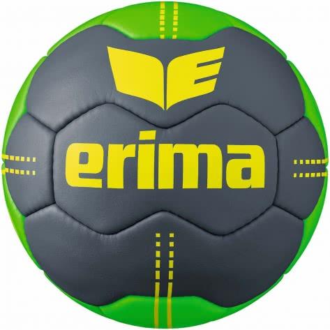 erima Handball Pure Grip No. 2