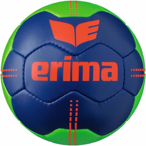 erima Handball Pure Grip No. 3