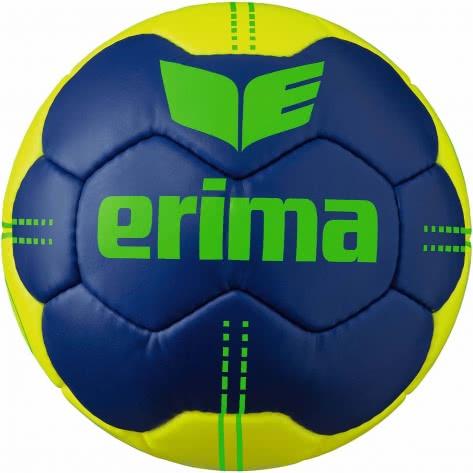 erima Handball Pure Grip No. 4