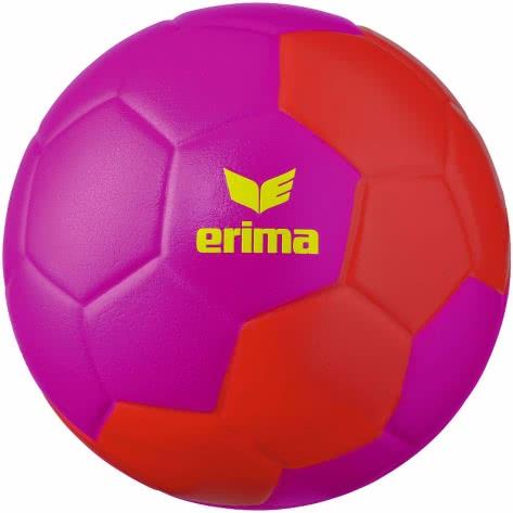 erima Kinder Handball Pure Grip Kids