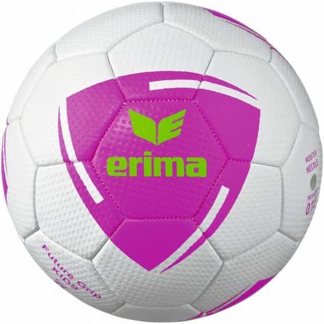 erima Kinder Handball Future Grip Kids
