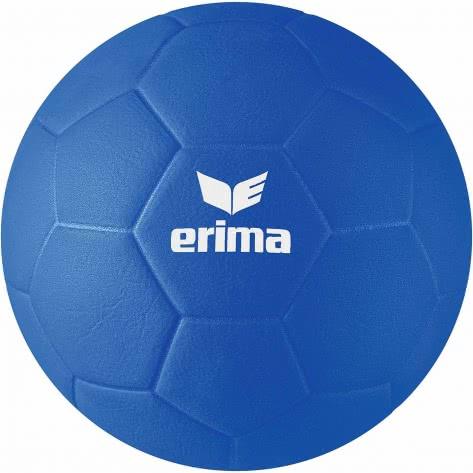 erima Handball Beachhandball